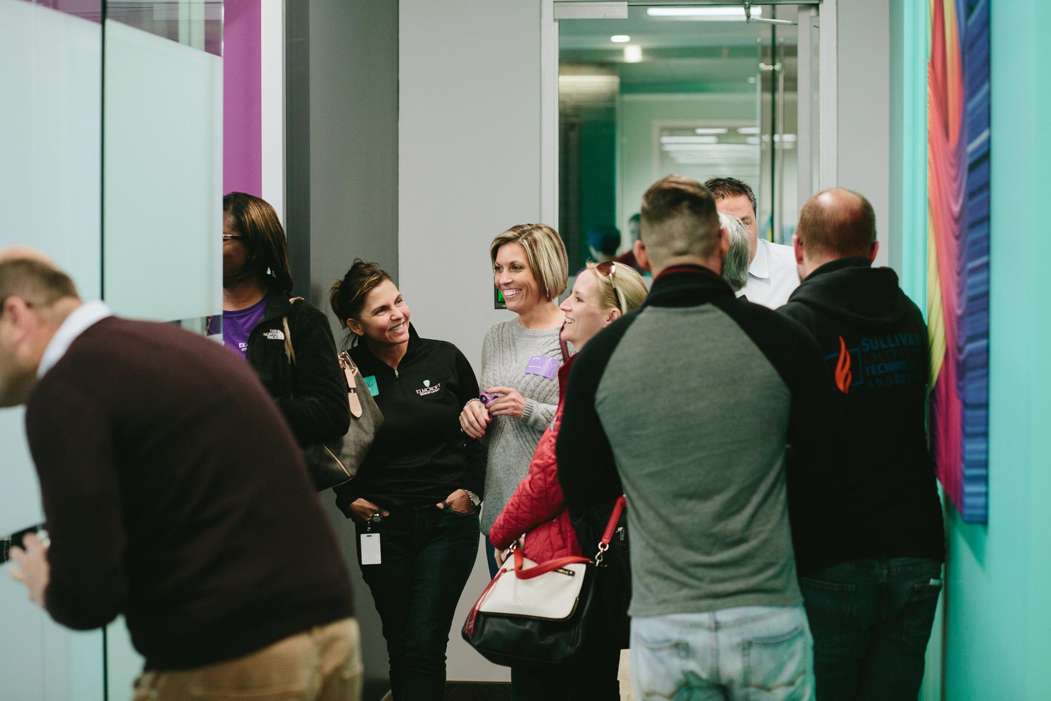Relaunch Party 2017 - 37