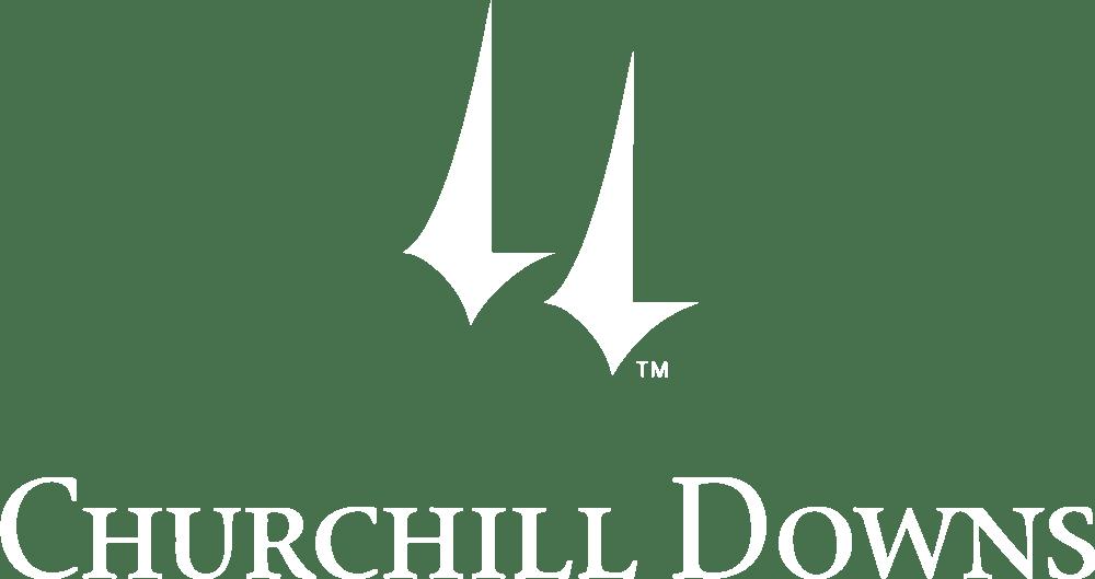 churchilldowns logo