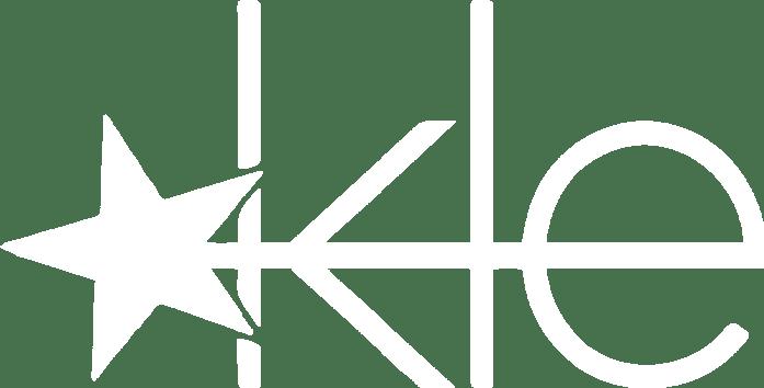 KLE logo