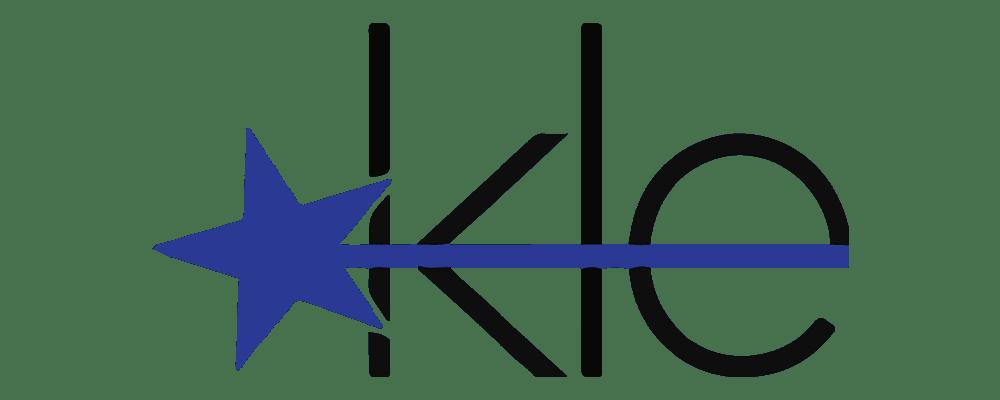 Kentucky Law Enforcement