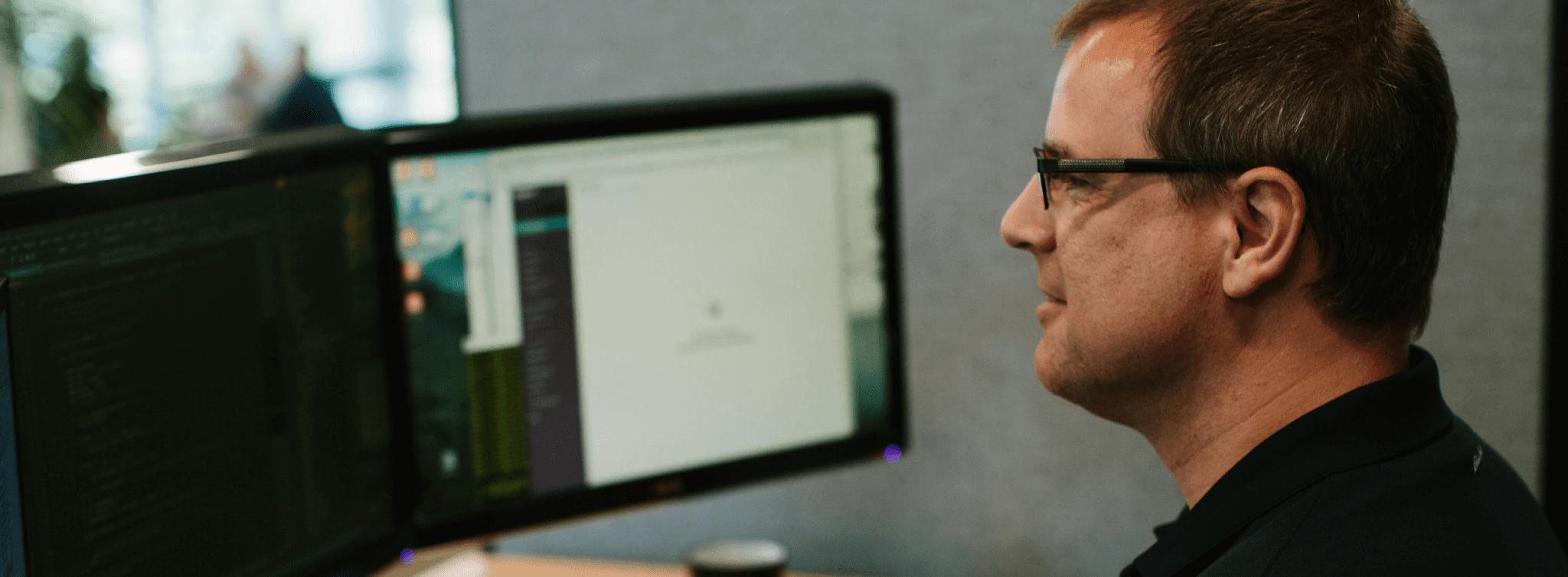 Slingshot launches new startup arm: Slingshot Ventures
